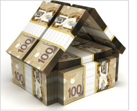 Annuler une promesse d 39 achat apr s l 39 inspection la for Annulation achat maison